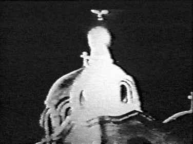 3rd Apparition
