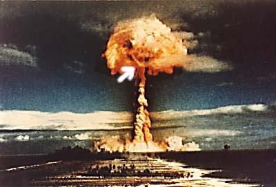AtomicBomblg