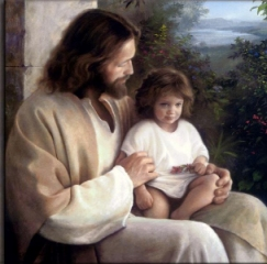 jesus_and_child