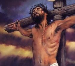 jesus_on_cross_crucifixion.sized