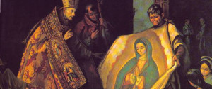 20121212_OurLadyGuadalupe_Tilma_NB