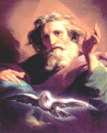 Father_Holy_Spirit