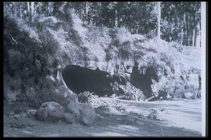 Grotta_REV