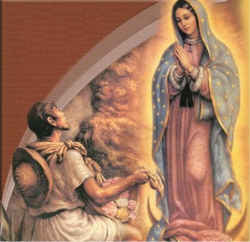 Our_Lady_of_Guadalupe_with_Juan_Diego_2