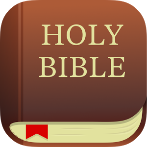Best Bible App in Our Opinion